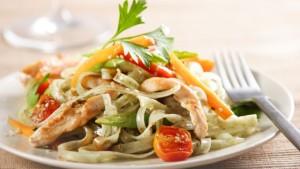 fresh-gourmet-meals-640x360
