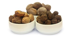 9_How-to-Use-Triphala-Churna-for-Better-Digestive-Health