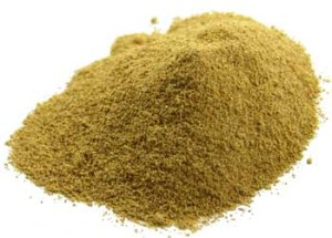 triphala_powder