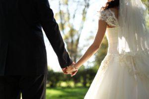 インド占星術 結婚